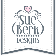 Sue Berk Designs